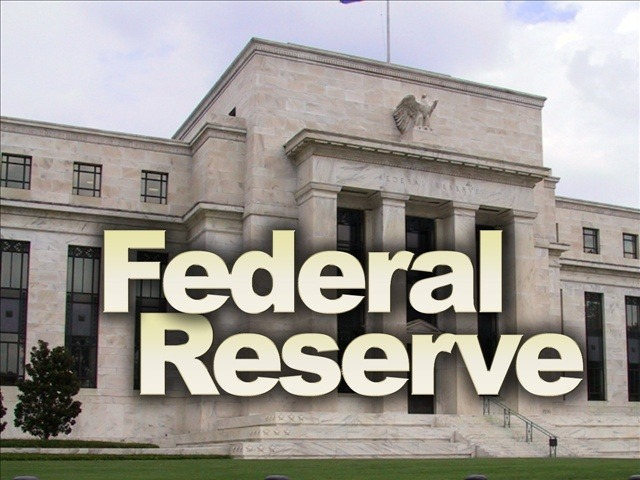 federal_reserve_mgn