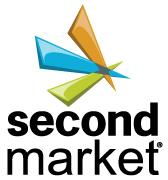 second-market