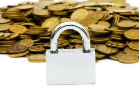 secure-coins