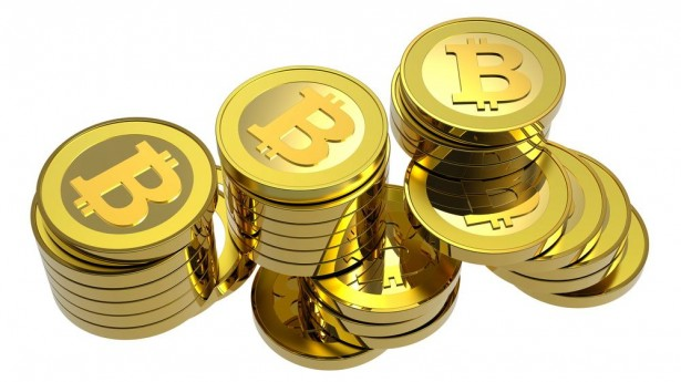 stack-of-bitcoins