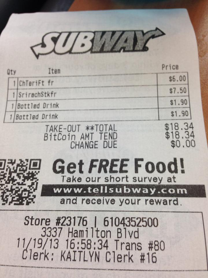 subway-receipt-bitcoin
