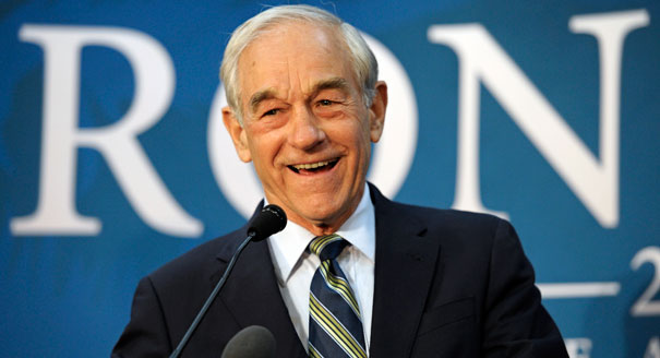 120411_ron_paul_money_ap_328
