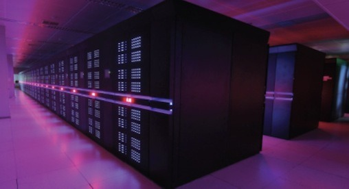Chinas_latest_supercomputer