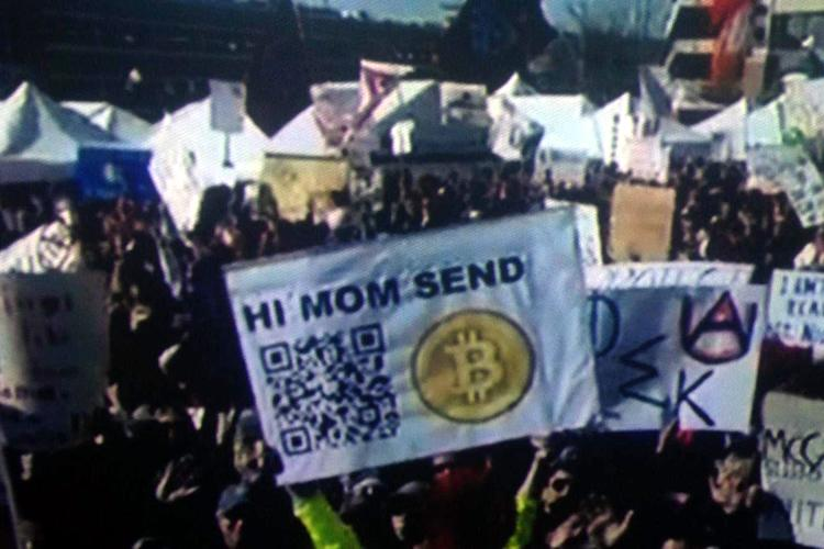 hi-mom-send-bitcoin