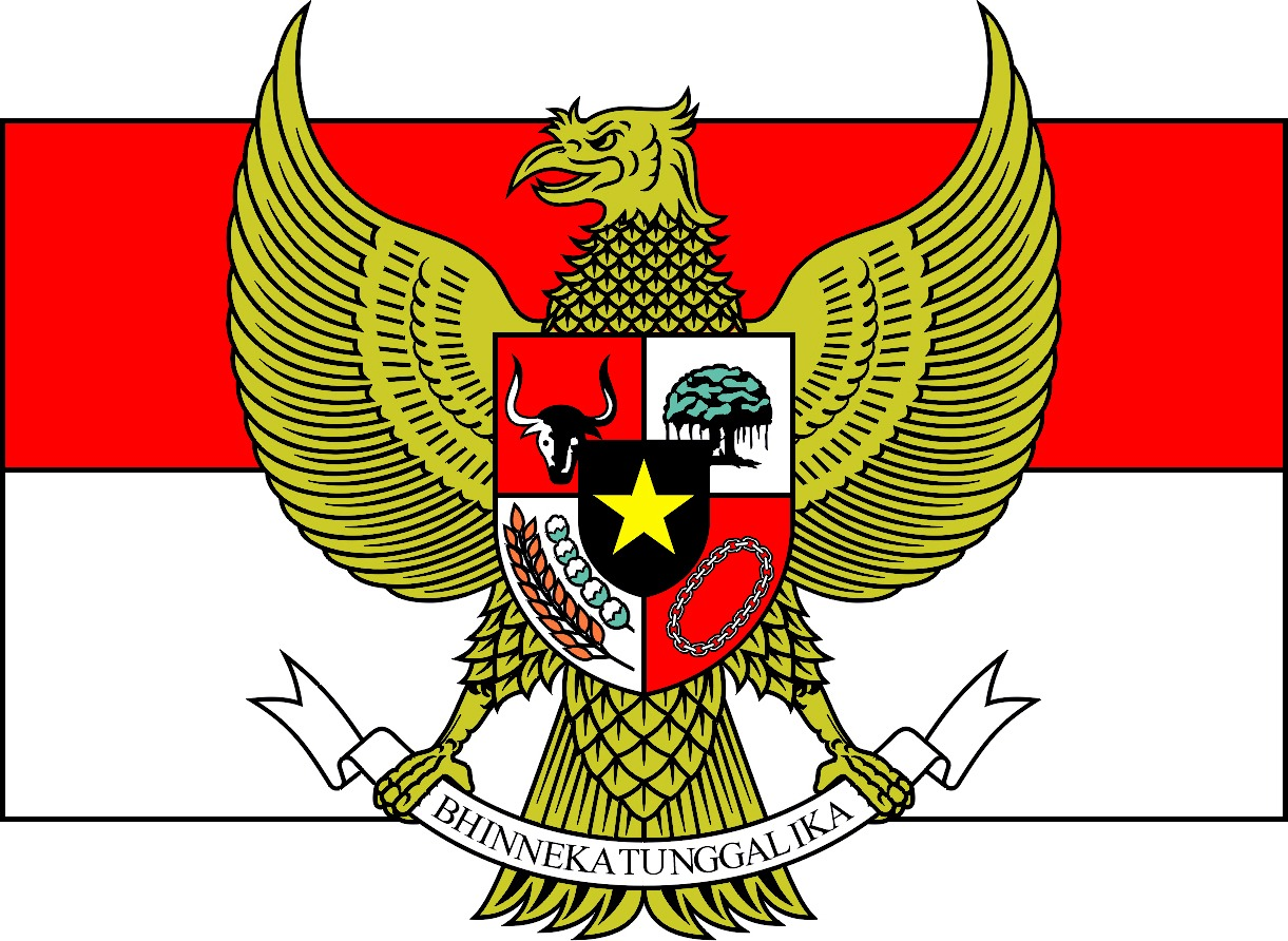 indonesian-flag-and-coat-of-arms