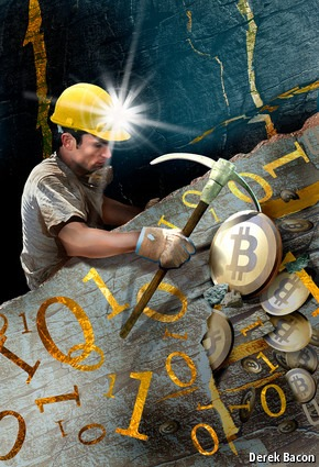 miner-coin