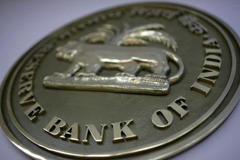 original_rbi-bank