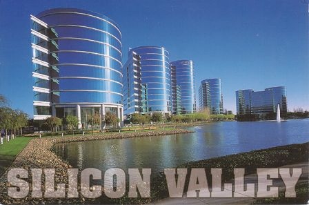 SiliconValley_m