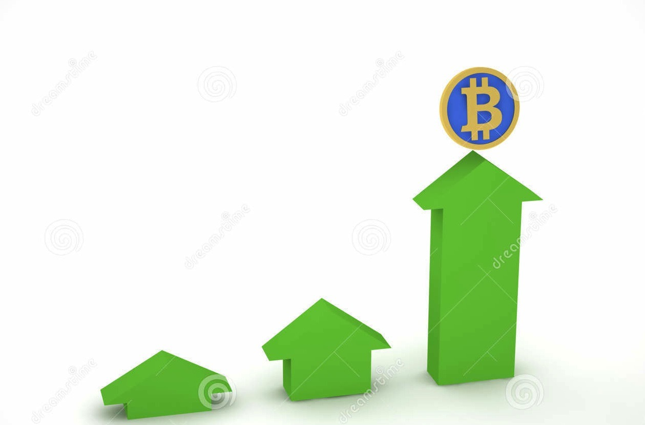 bitcoin-d-very-high-position-35498321
