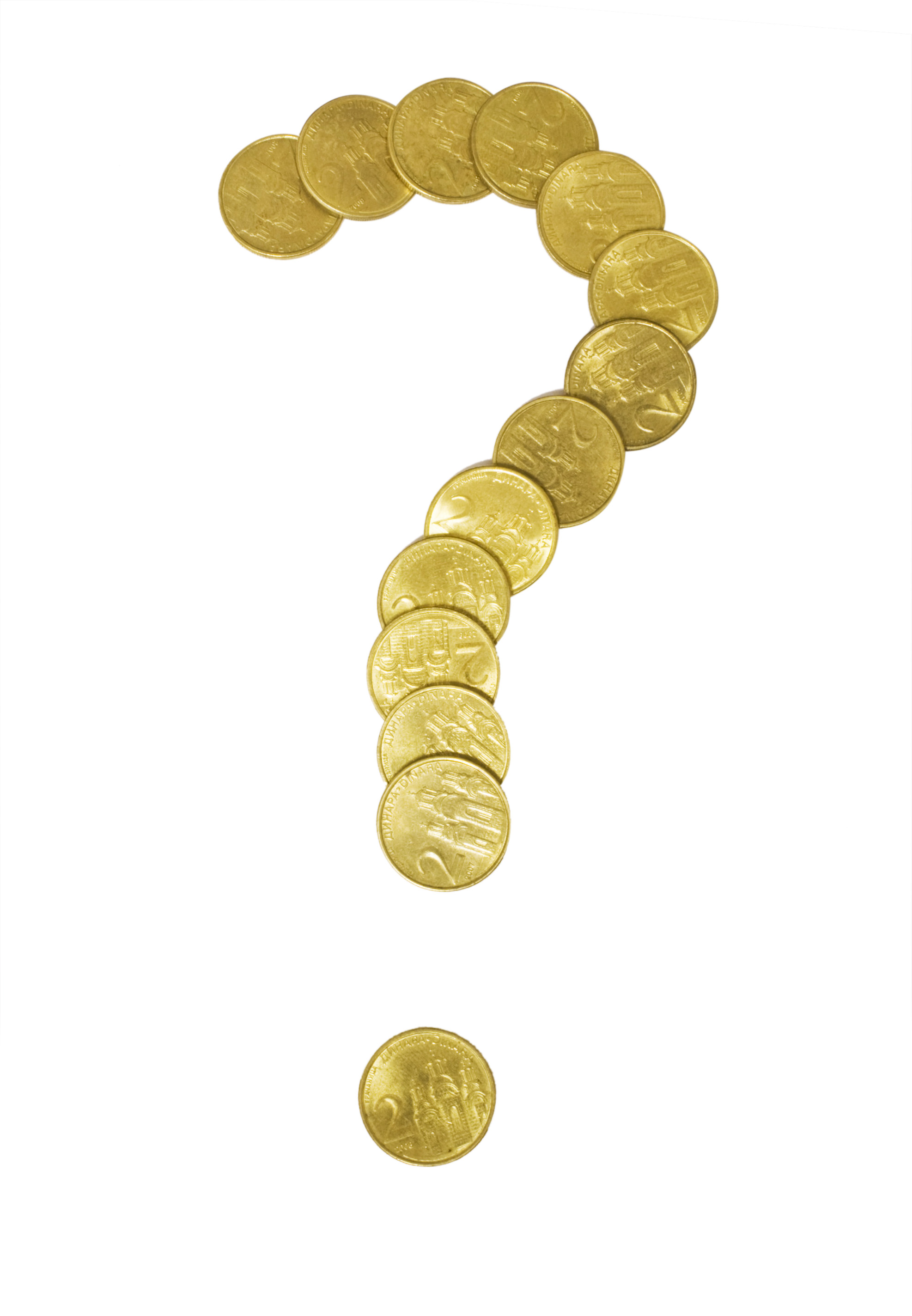 gold-coin-question-sign