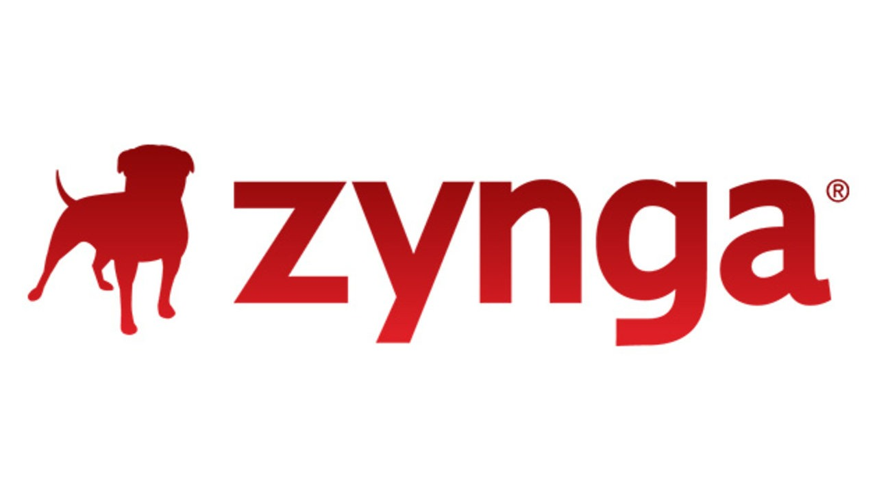 zynga-logo.0_cinema_1280.0