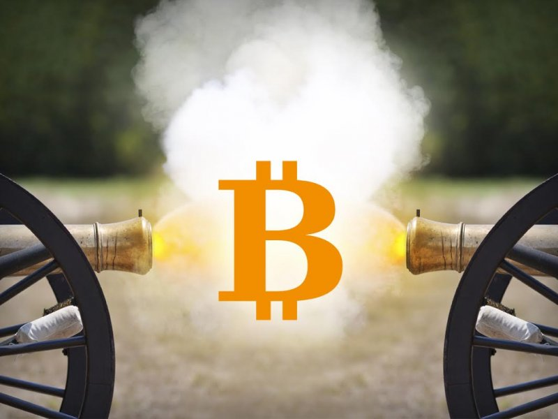 bitcoin-civil-war
