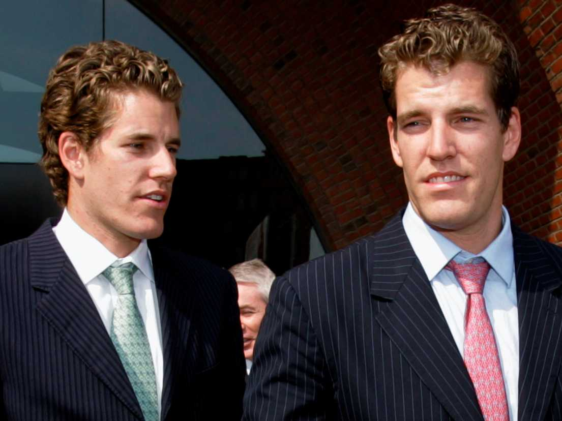 we-are-obviously-deeply-concerned-cameron-and-tyler-winklevoss-release-statement-on-arrest-of-bitinstant-ceo