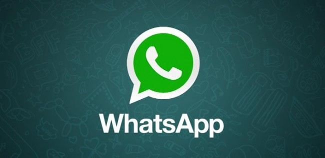 whatsapp-650x317[1]