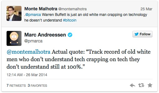 Andreessen_Horowitz_Vs__Berkshire_-_Business_Insider
