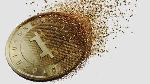 bitcoin-disappear