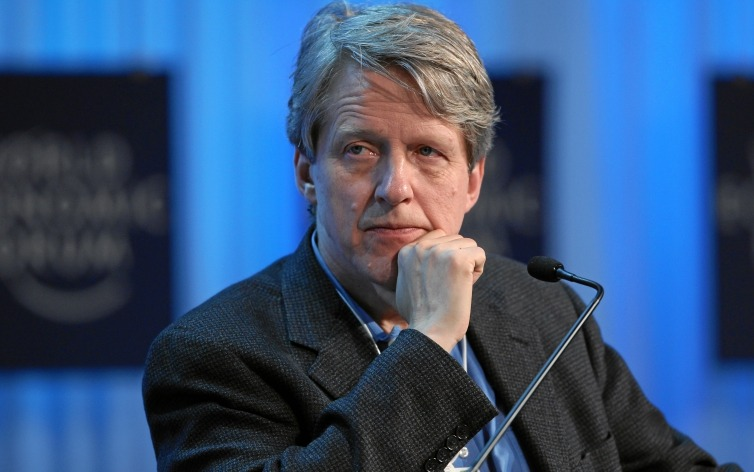 Robert_Shiller_-_World_Economic_Forum_Annual_Meeting_2012-754x472