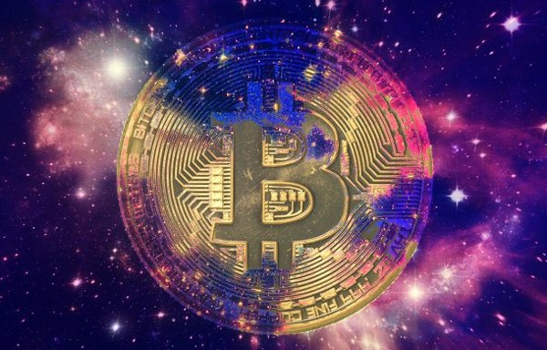 1398285942-outer-space-bitcoin-final-frontier