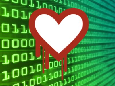 anyone-who-logs-into-yahoo-imgur-okcupid-could-lose-their-password-thanks-to-heartbleed-bug