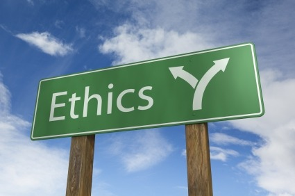 ethics_road_sign