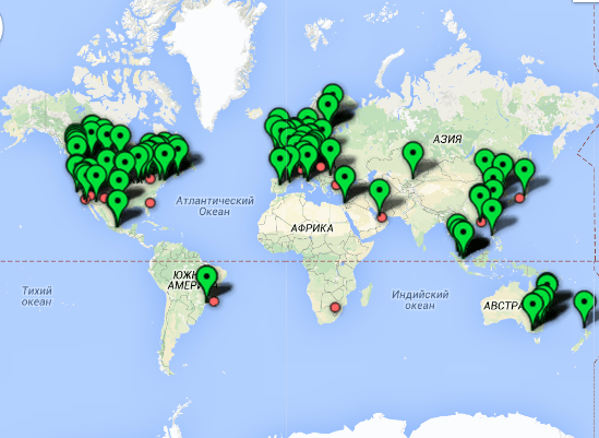2014-07-22 13-42-10 Bitcoin ATM Map - Find Your Nearest Bitcoin ATM - Google Chrome