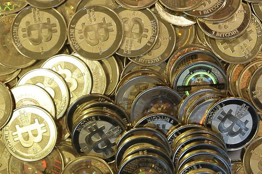 bitcoins-coin-
