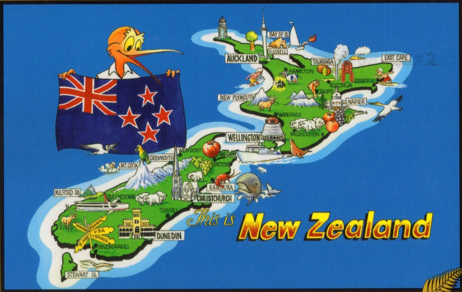 New-Zealand-Holiday-list-2014