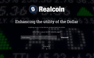 realcoin-screenshot-300x185