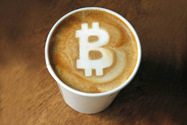33bitcoincoffee1703a