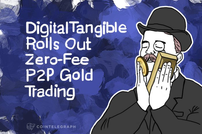 gold-for-btc