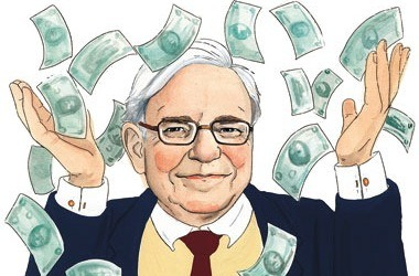 warren-buffett-featured