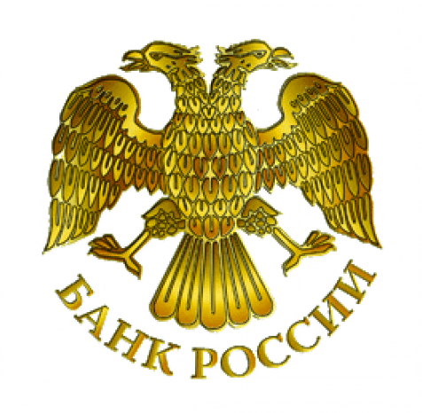 bank_Rossii