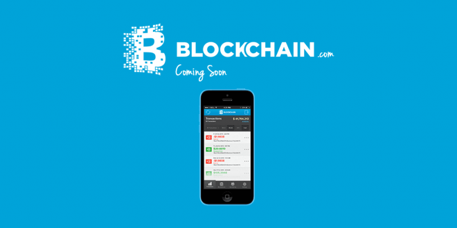 blockchain.com-iphone-660x330
