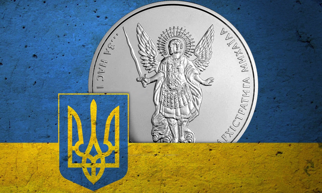 UKRAINE-ARCHANGEL-FEATURED2