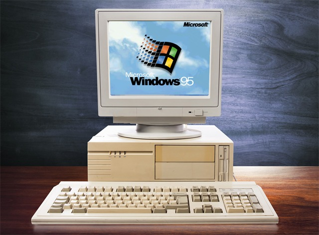 Windows95-640