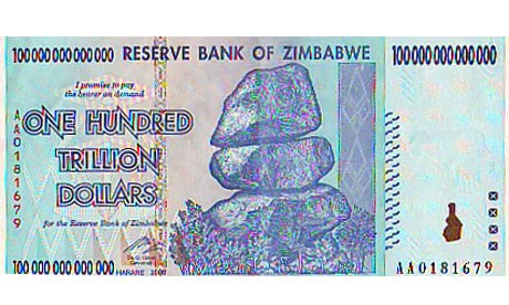 Zimbabwe-One-Hundred-Tril-001