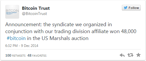 2014-12-10 08-33-32 Bitcoin Trust Wins Majority of US Marshal Auction, Tim Draper Gets the Rest - Google Chrome