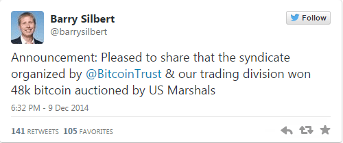 2014-12-10 08-43-09 Bitcoin Trust Wins Majority of US Marshal Auction, Tim Draper Gets the Rest - Google Chrome