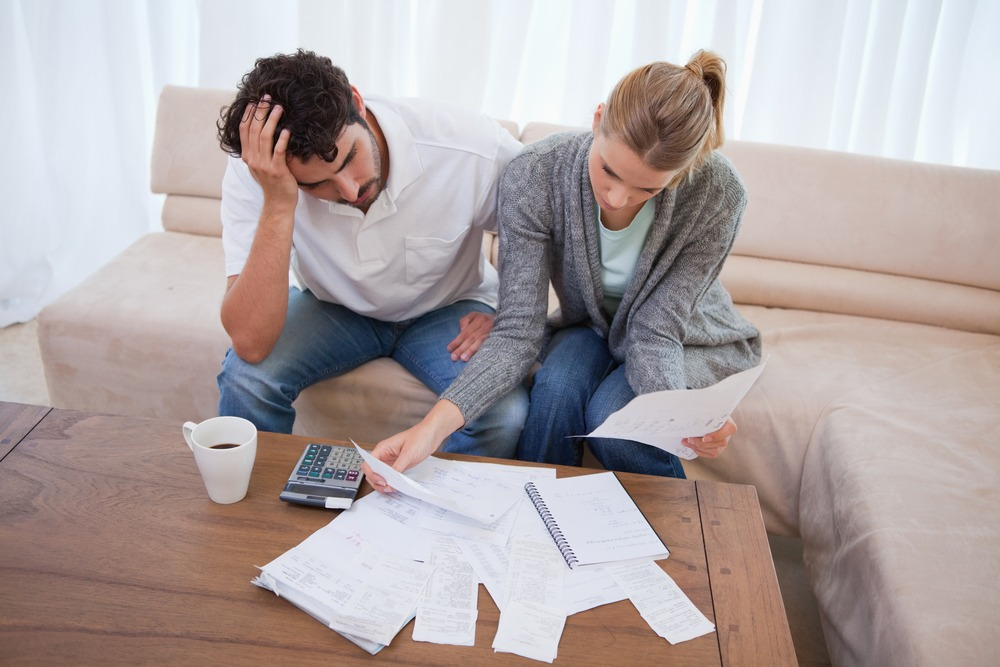 Tackle-your-debt-load-head-on