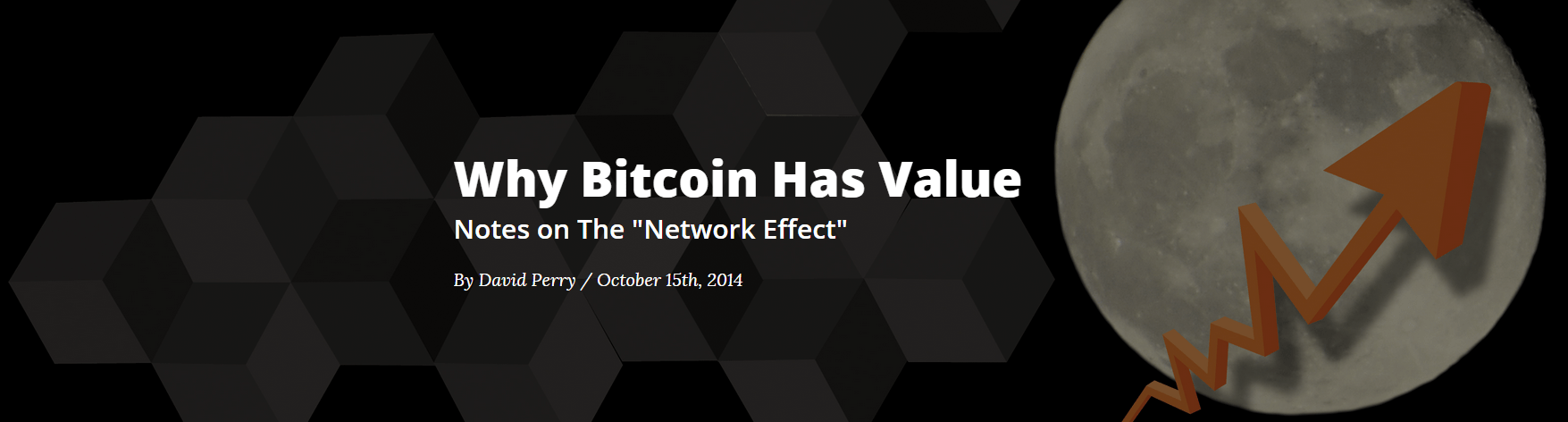 2015-01-24 00-22-48 yBitcoin.com   Why Bitcoin Has Value  Notes on The  Network Effect  — Google Chrome