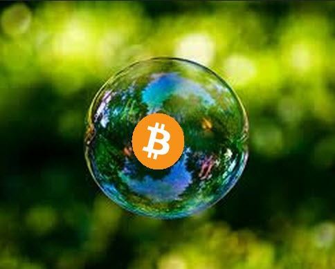 bitcoin_buble1