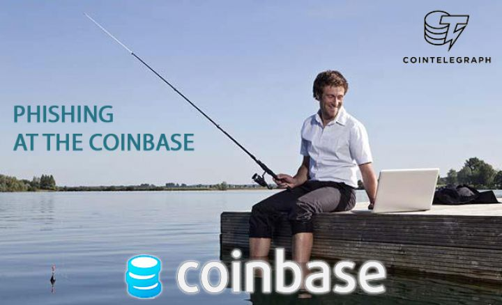coin-fishing