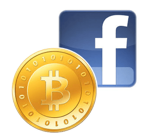 Facebook-Like-Bitcoin.