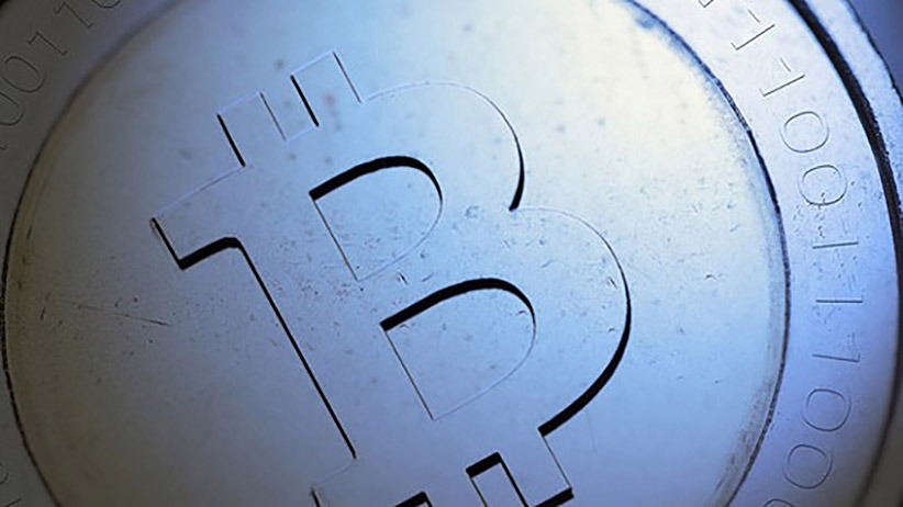 1412371814-accepting-bitcoin-payments-increasingly-looks-smart-business