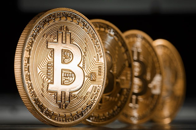 1212_Bitcoin_IRA_630x420