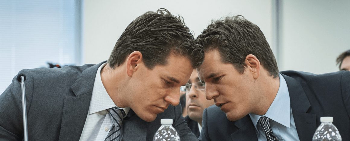 2015-03-04 10-08-31 A Nasdaq for Bitcoin  VICE News Interviews the Winklevoss Twins About the Future of Cryptocurrency   VI