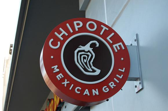 consumer-goods-restaurants-chipotle-logo-cmg_large