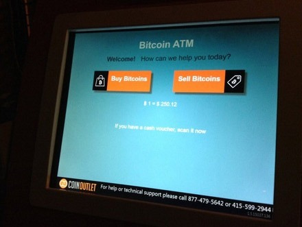 how-to-buy-bitcoin-ATM