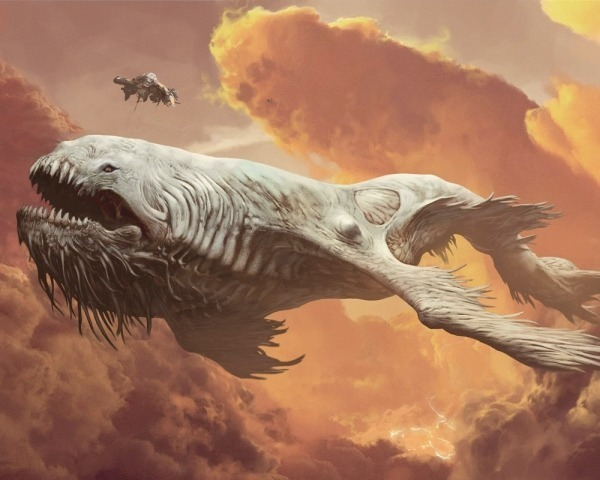 the-leviathan-concept-art