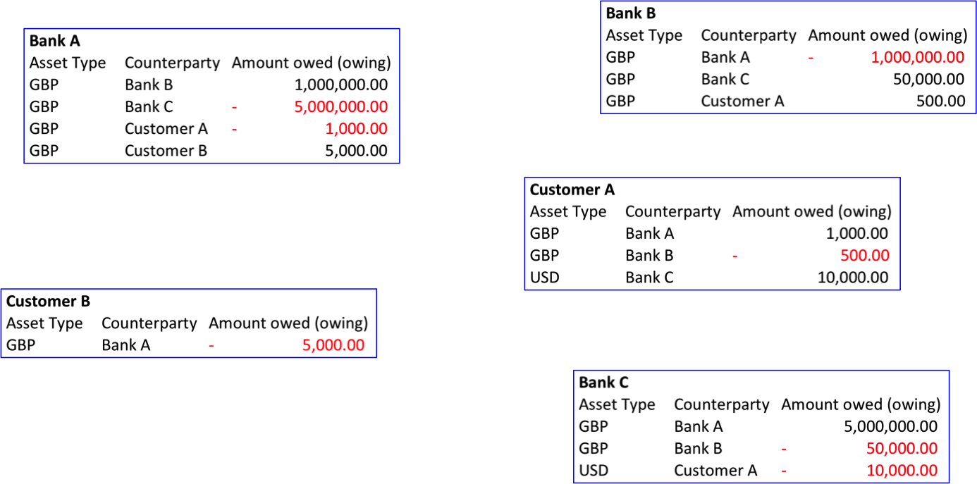 bank-systems-1
